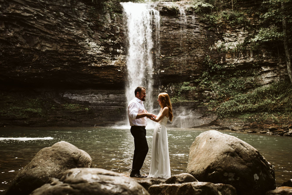 cloudland-canyon-elopement (89).jpg