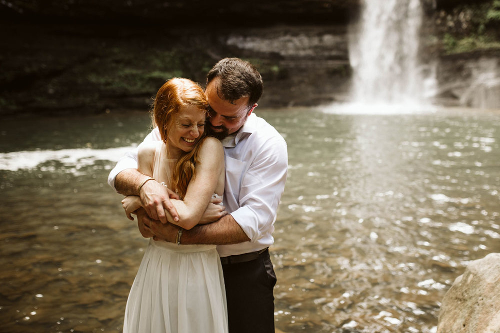 cloudland-canyon-elopement (92).jpg