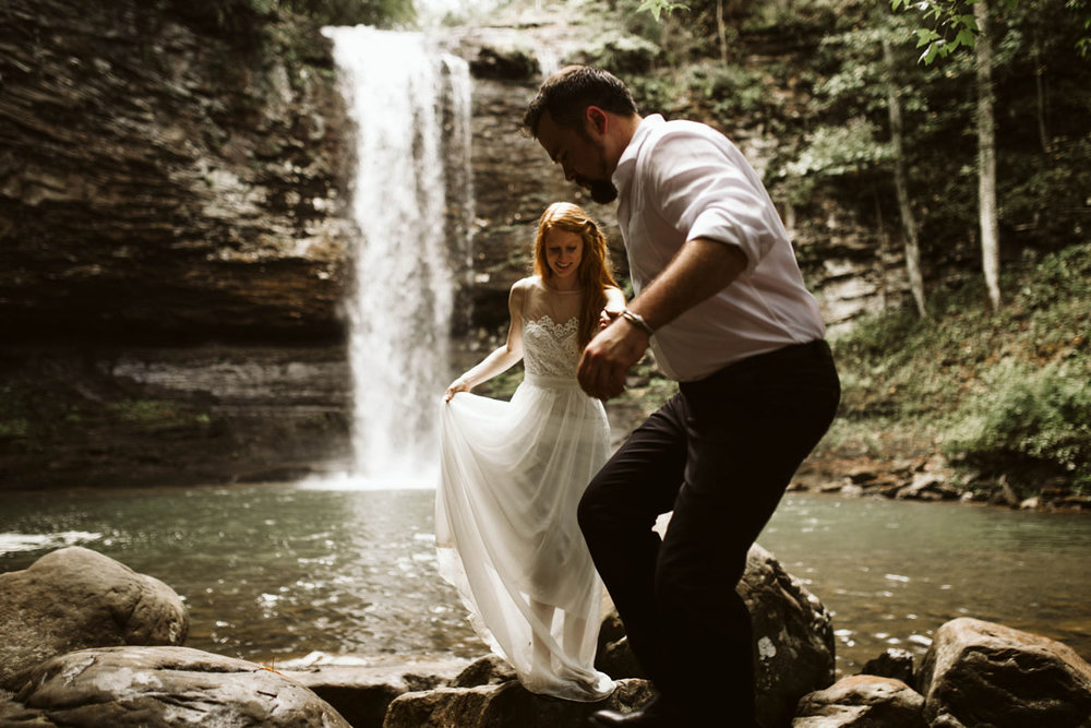 cloudland-canyon-elopement (95).jpg