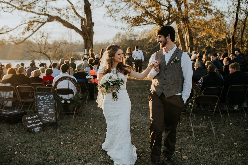 Just married vibes.jpg