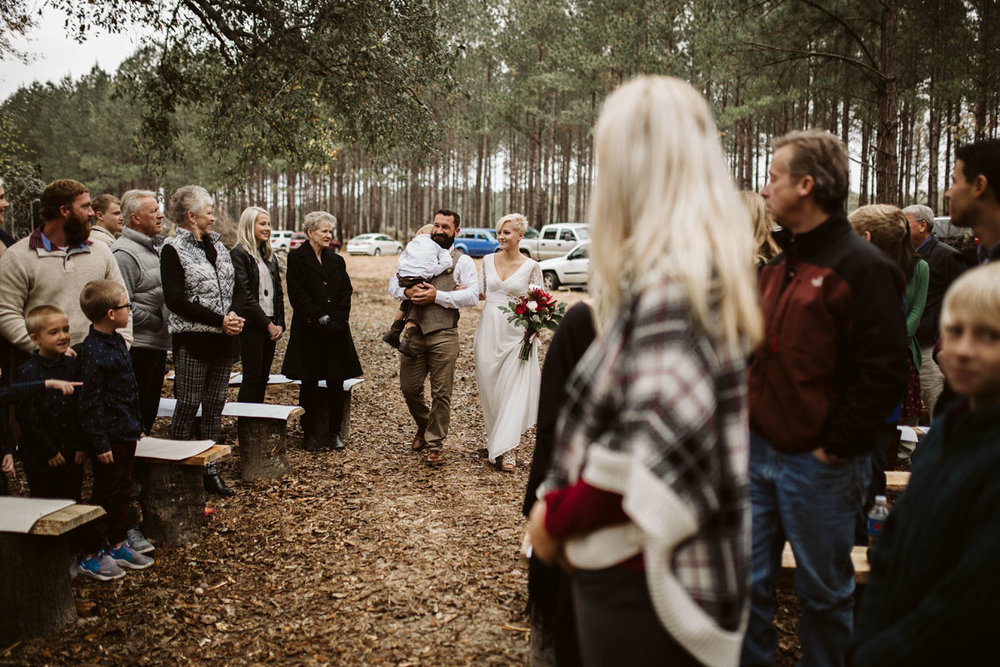intimate-backyard-wedding-swainsboro-georgia (58).jpg