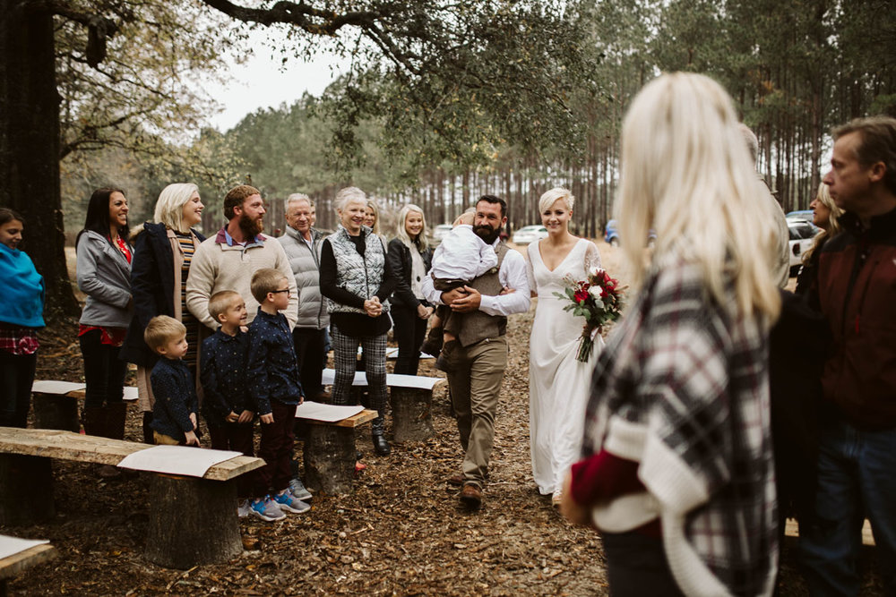 intimate-backyard-wedding-swainsboro-georgia (59).jpg