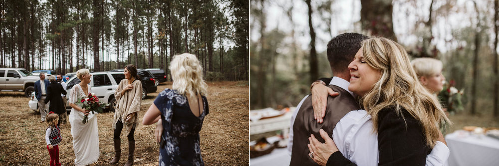 intimate-backyard-wedding-swainsboro-georgia (100).jpg