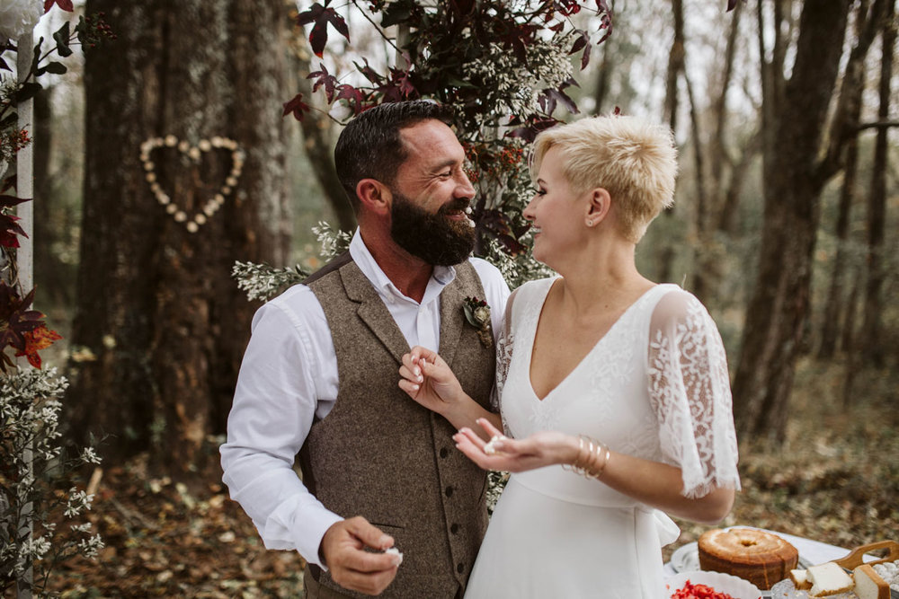 intimate-backyard-wedding-swainsboro-georgia (113).jpg