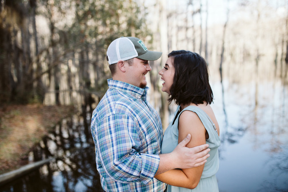 Local Engagement Session - + 1hr coverage+ online gallery of full resolution images + printing rights+ assistance with location$250