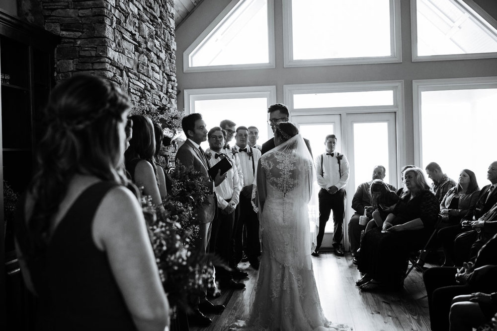 big-canoe-wedding-jasper-ga-photographers (80).jpg