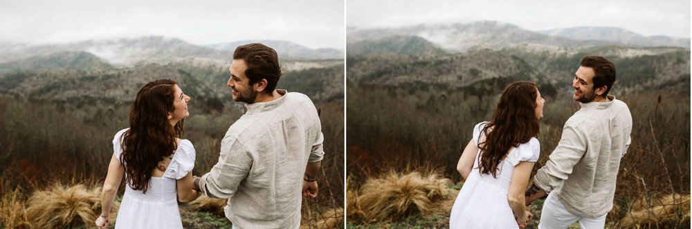 Adventurous-engagement-session-turtletown-creek-falls-farner-tennessee (13).jpg