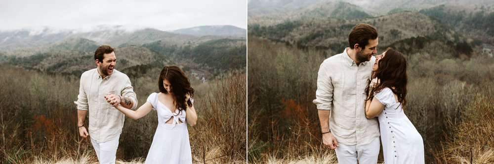 Adventurous-engagement-session-turtletown-creek-falls-farner-tennessee (28).jpg