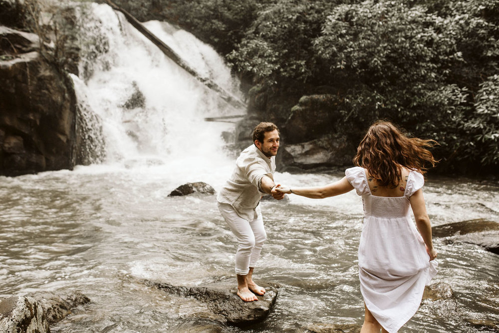 Adventurous-engagement-session-turtletown-creek-falls-farner-tennessee (87).jpg