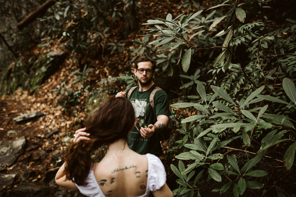 Adventurous-engagement-session-turtletown-creek-falls-farner-tennessee (62).jpg