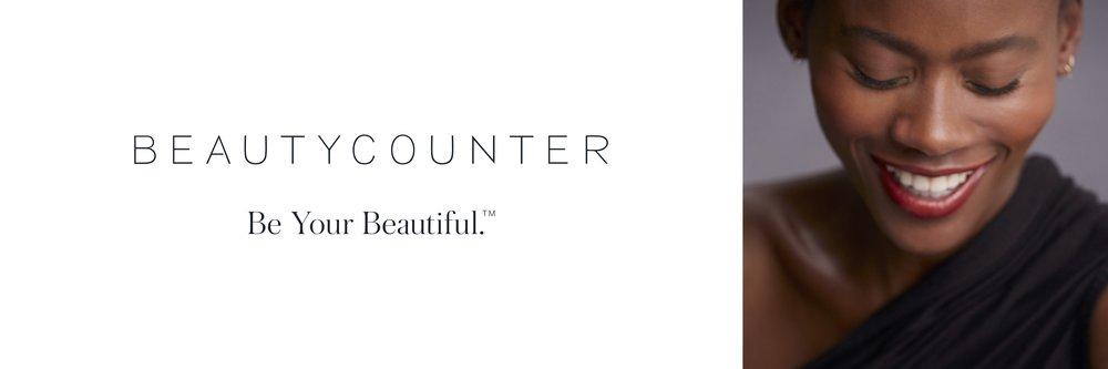 Beautycounter_Banner_2.jpg