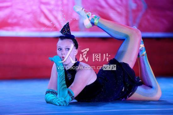 china tour 24.jpg