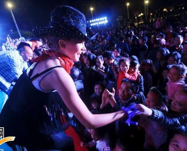 china tour 9.jpg