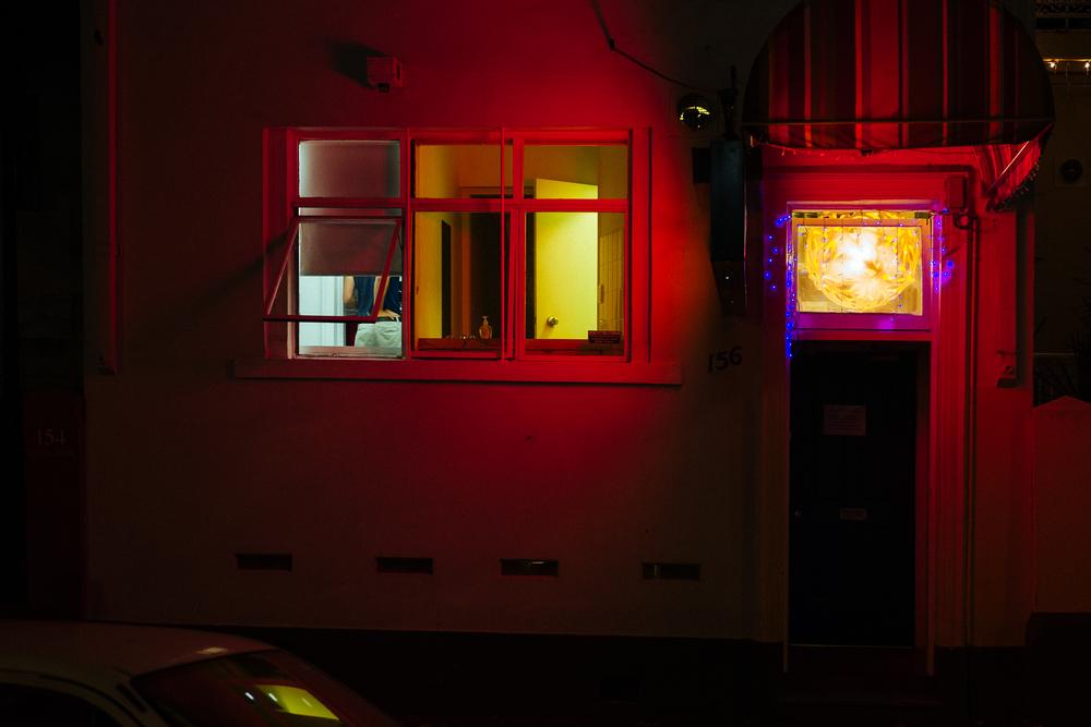 Darlinghurst-14.jpg