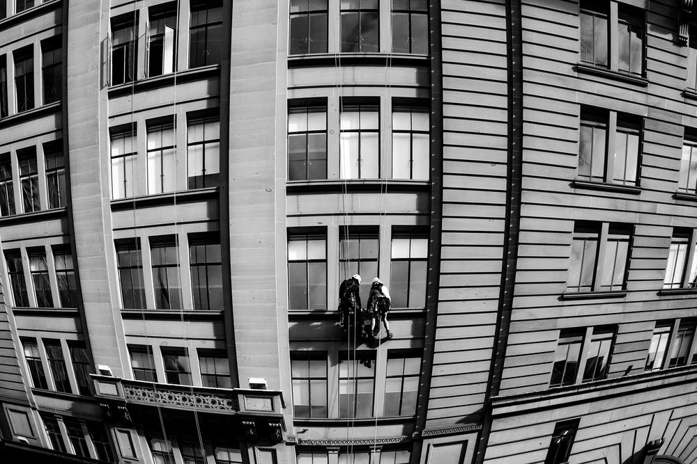 Leica Meet-11.jpg