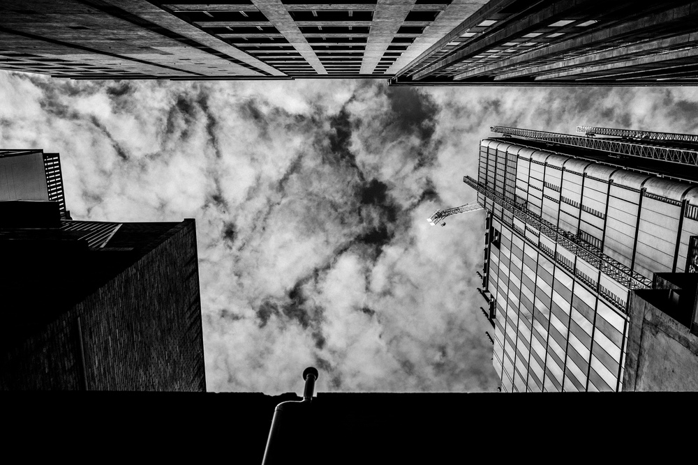 Leica Meet-12.jpg