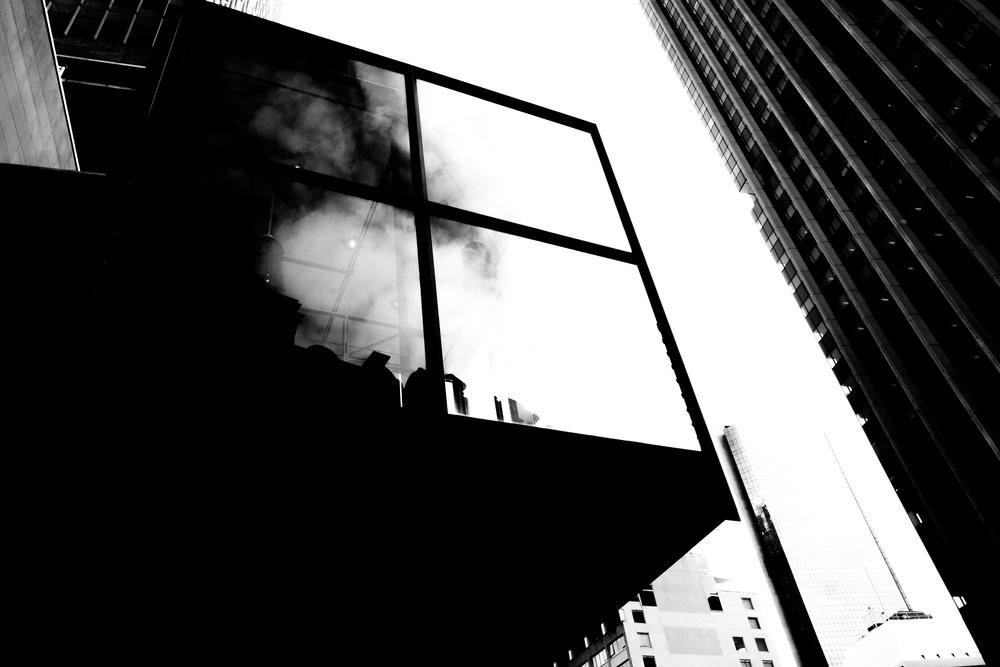 Leica Meet-19.jpg