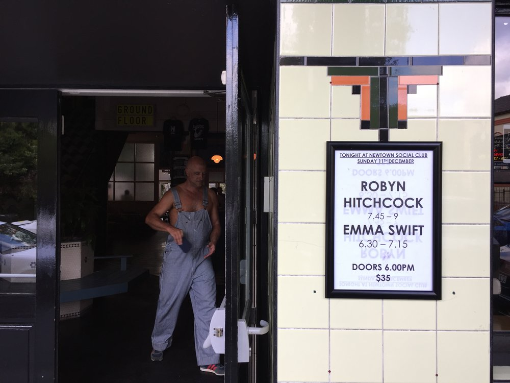 Emma Swift NSC Entry.jpg