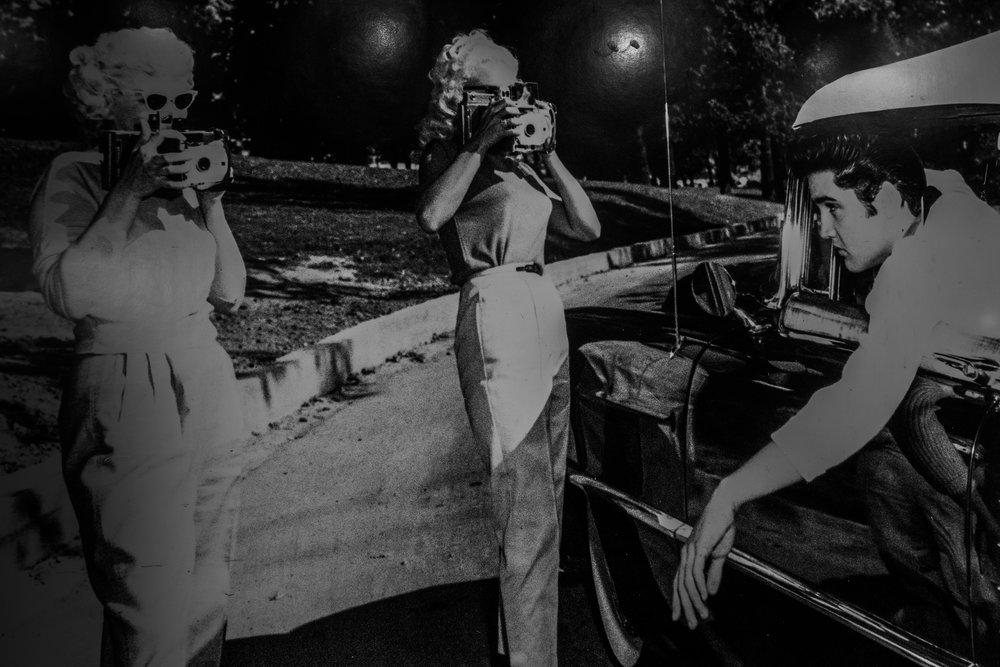 Graceland-20171109-35.jpg