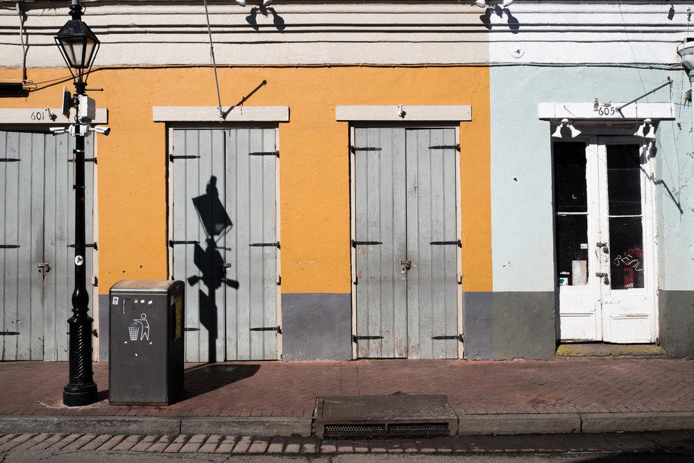 Facades of NOLA-20171113-1.jpg