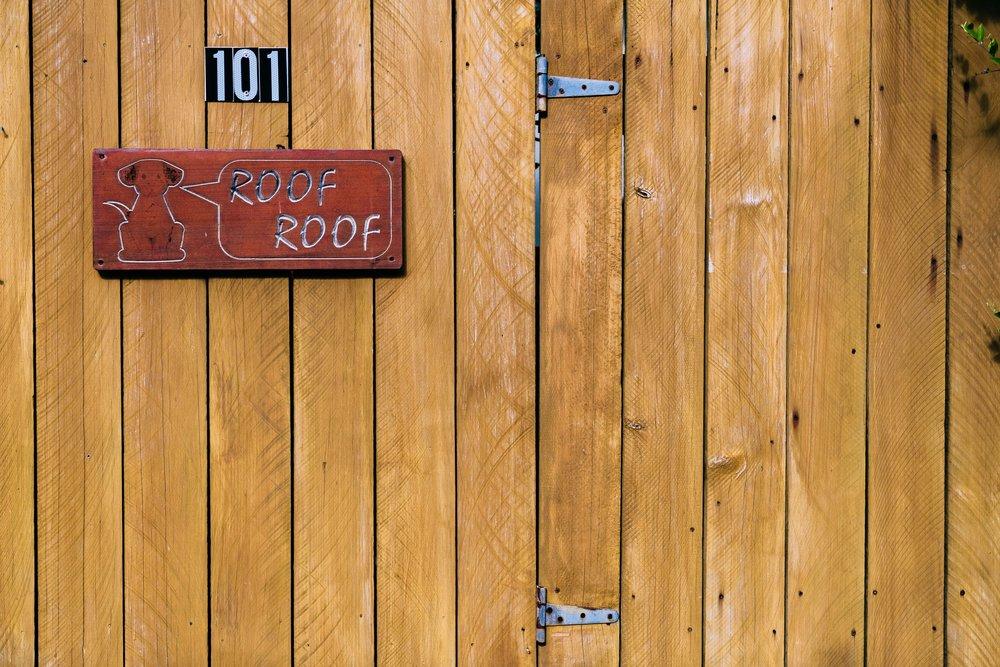 Roofs v3 - 12.jpg