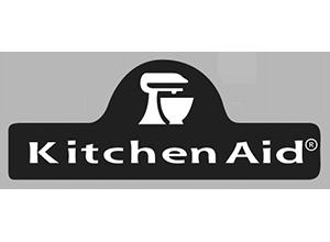 Edmond-and-OKC-Kitchenaid-Repair-Logo.png