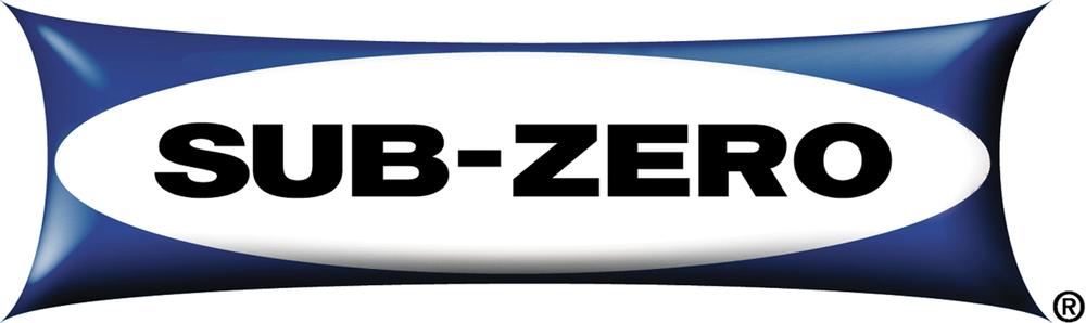 Subzero-3D-Logo.jpg