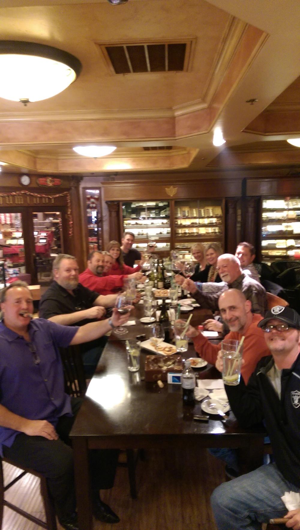 Brew 44 Celebrates 10 years