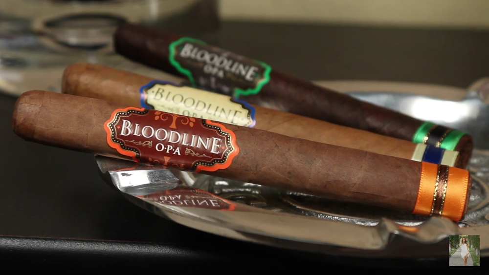bloodline cigars.png