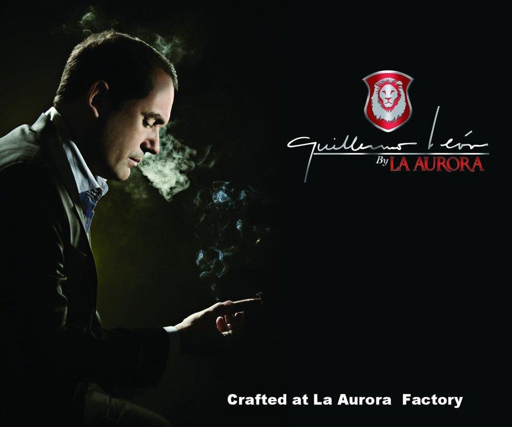 Guillermo-Leon-Tarima.jpg