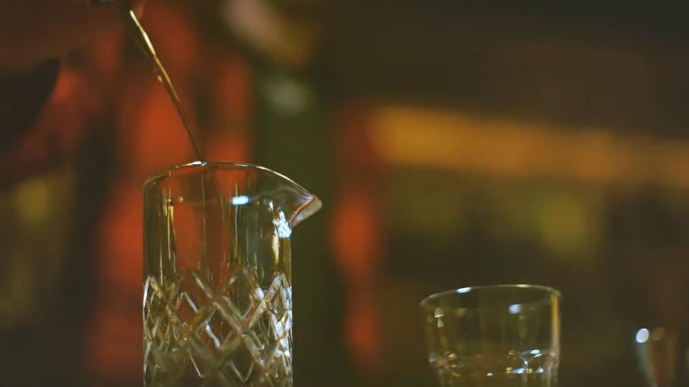 Bar mix drink.png