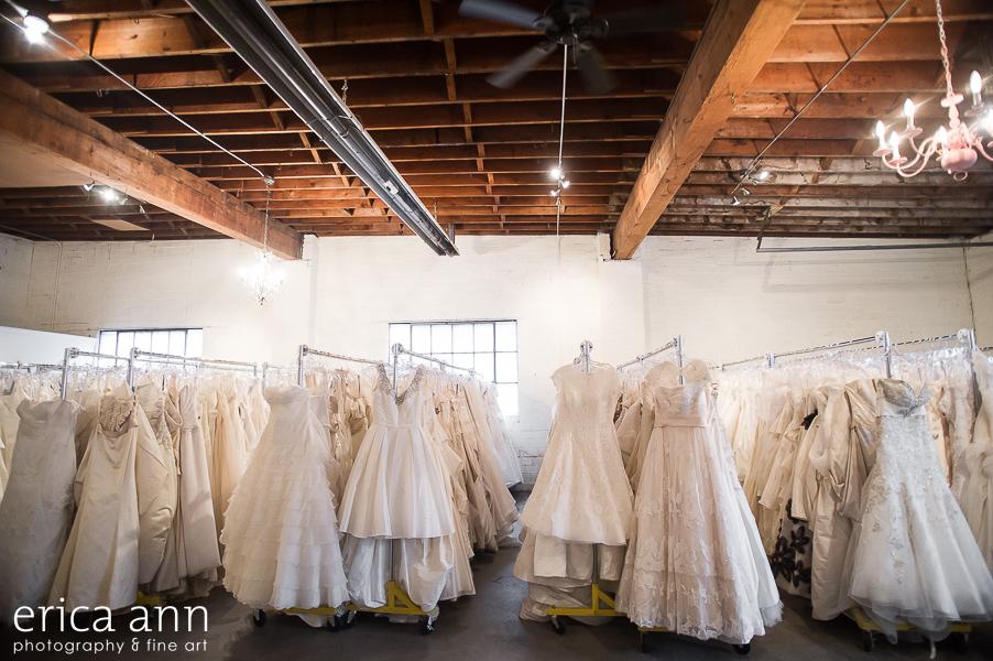 BridesForACause-EricaAnnPhotography-10.jpg