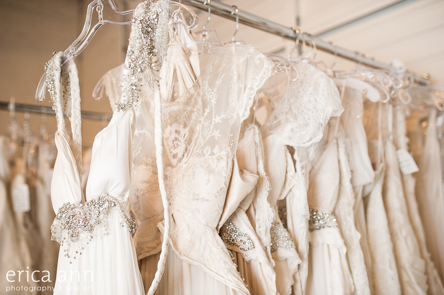 BridesForACause-EricaAnnPhotography-5.jpg