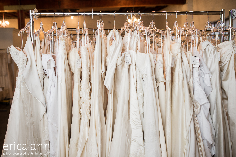 BridesForACause-EricaAnnPhotography-7.jpg
