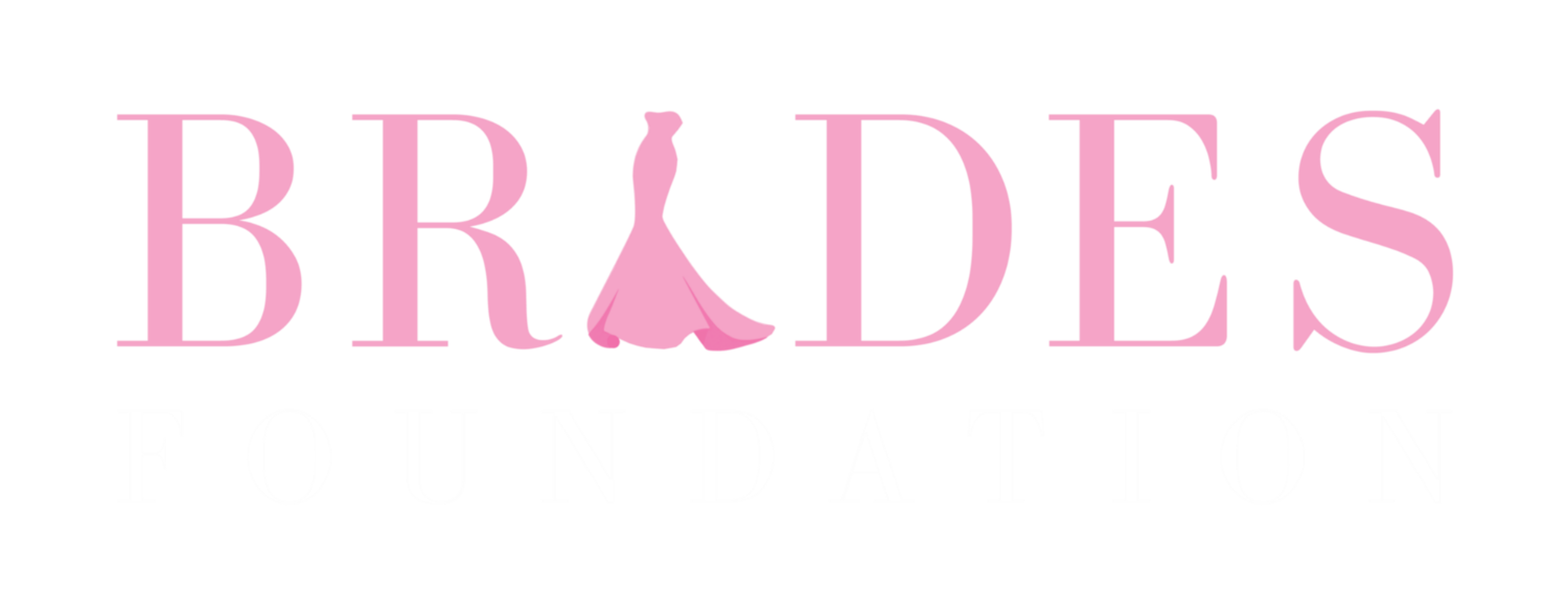 Brides Foundation