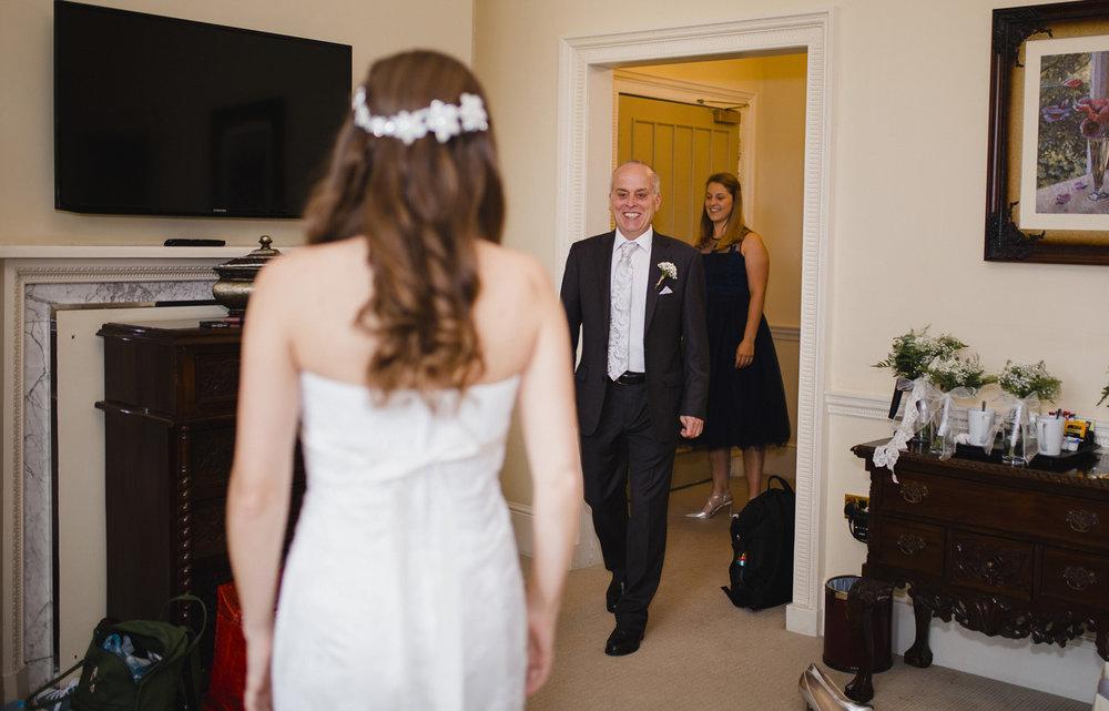 Julie&Jeremy-47.jpg