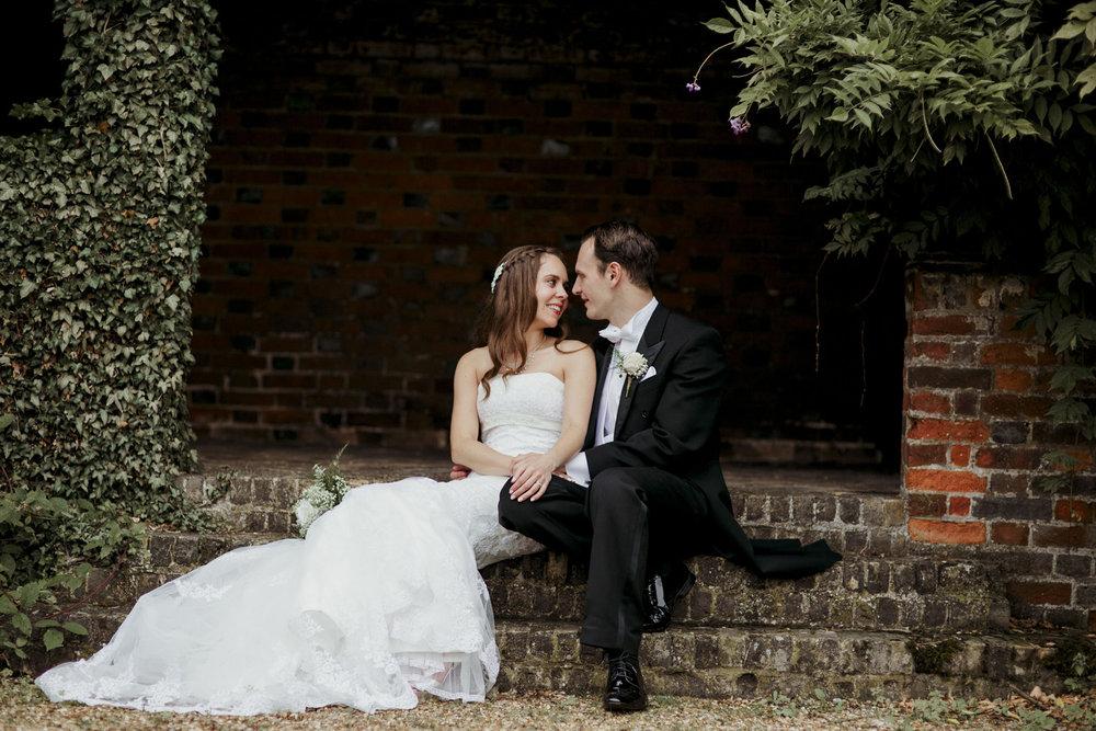 Julie&Jeremy-325.jpg