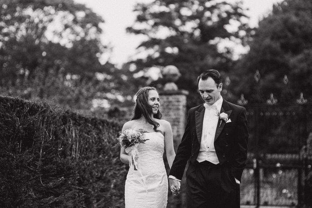 Julie&Jeremy-340.jpg