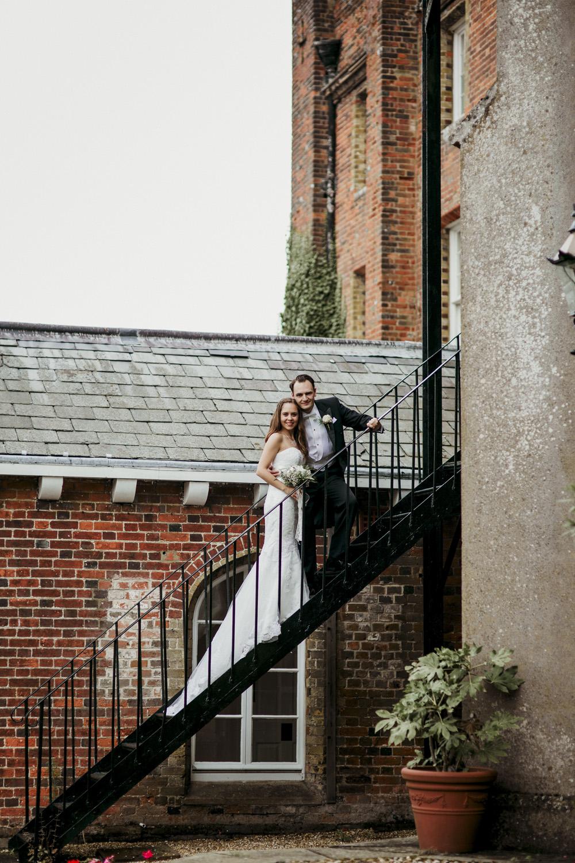 Julie&Jeremy-343.jpg