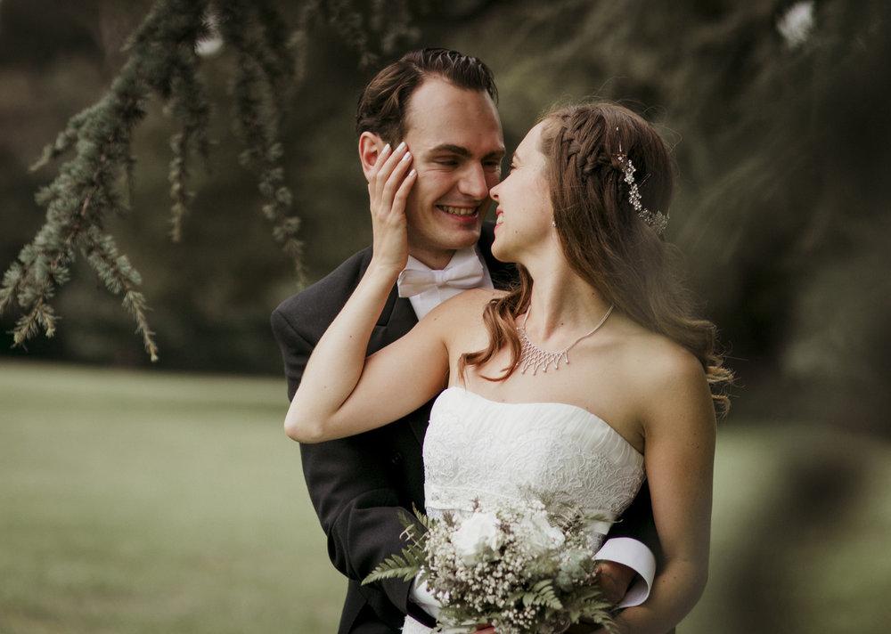 Julie&Jeremy-364.jpg