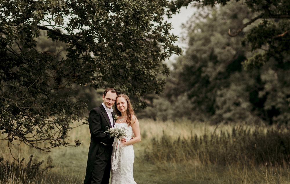 Julie&Jeremy-368.jpg