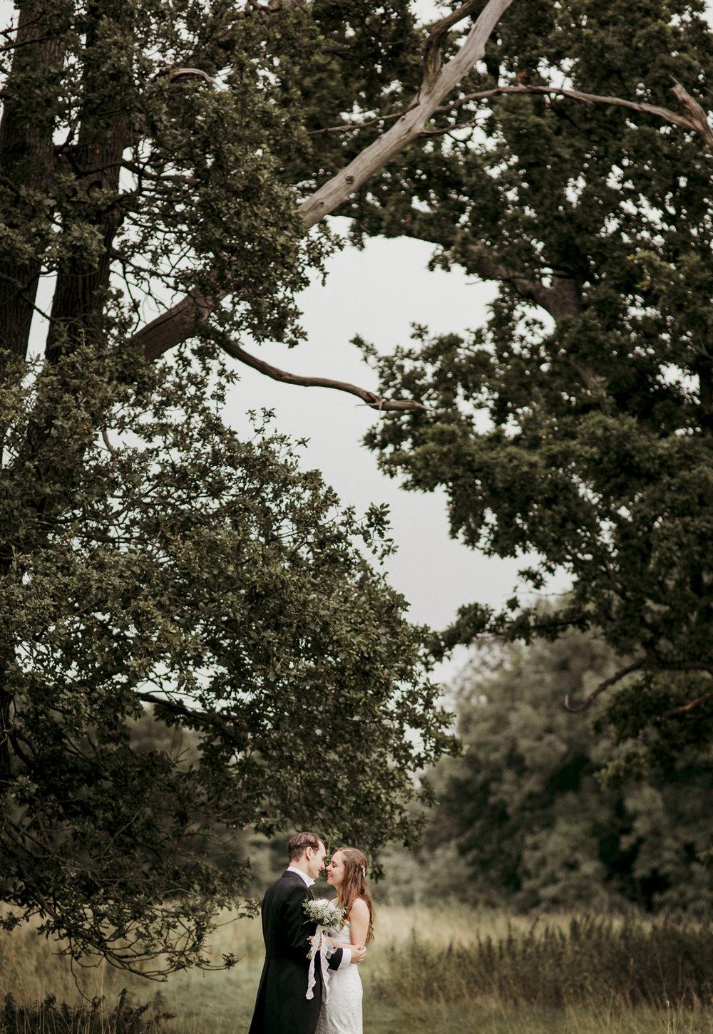 Julie&Jeremy-370.jpg