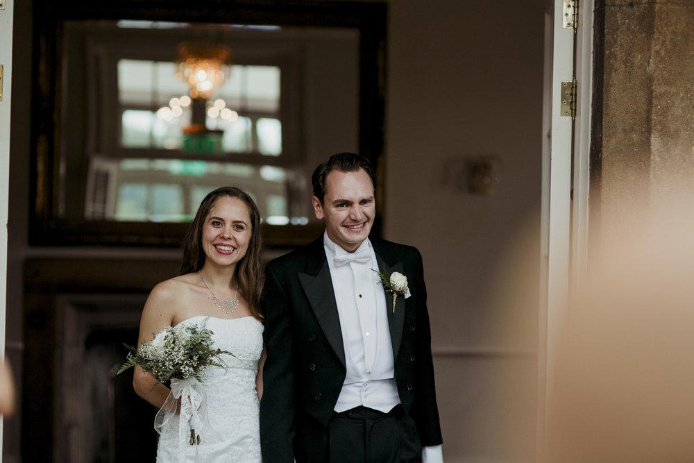 Julie&Jeremy-403.jpg