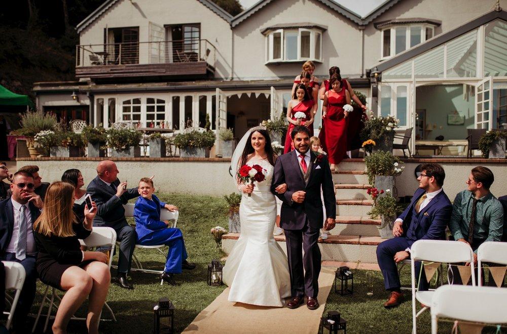 Waterwynch House wedding Tenby KA22.jpg