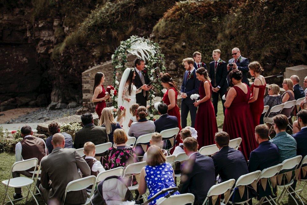 Waterwynch House wedding Tenby KA23.jpg