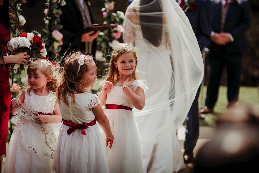 Waterwynch House wedding Tenby KA27.jpg