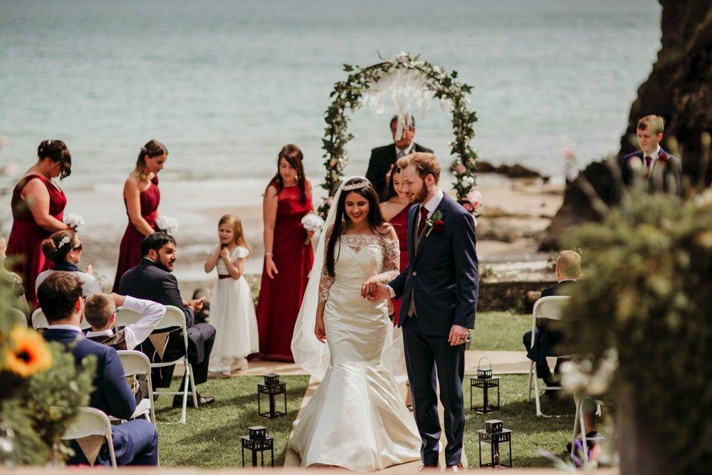 Waterwynch House wedding Tenby KA30.jpg