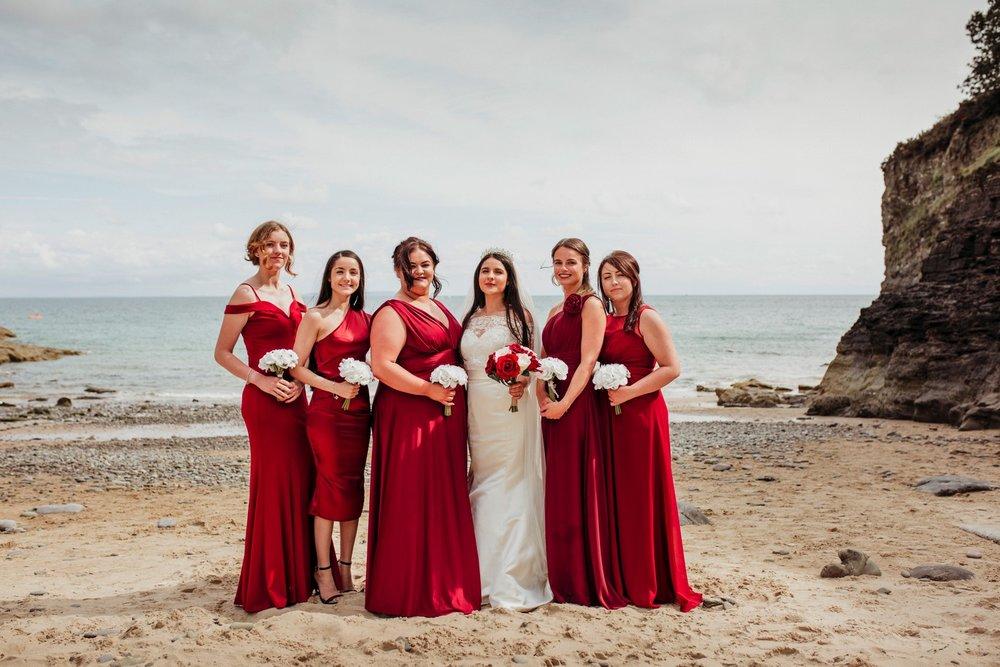 Waterwynch House wedding Tenby KA33.jpg