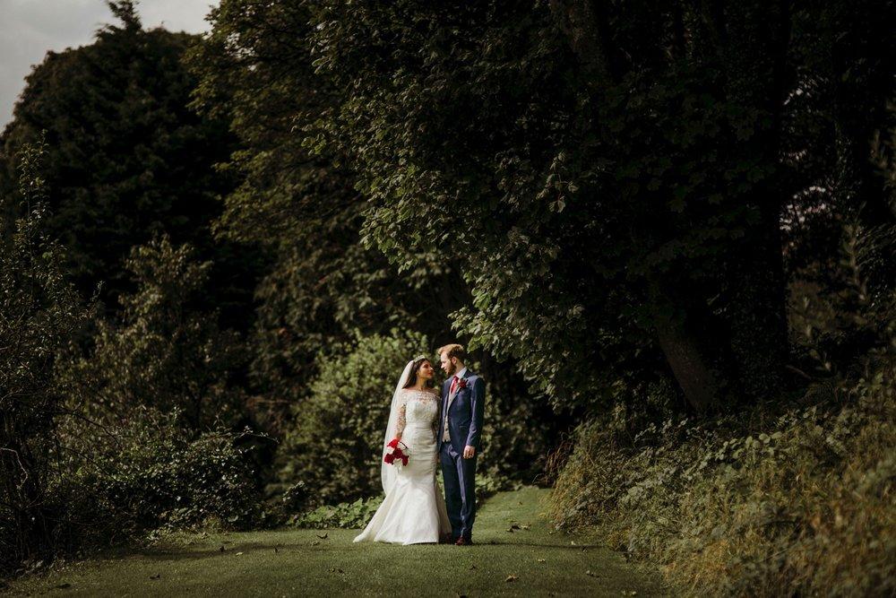 Waterwynch House wedding Tenby KA37.jpg