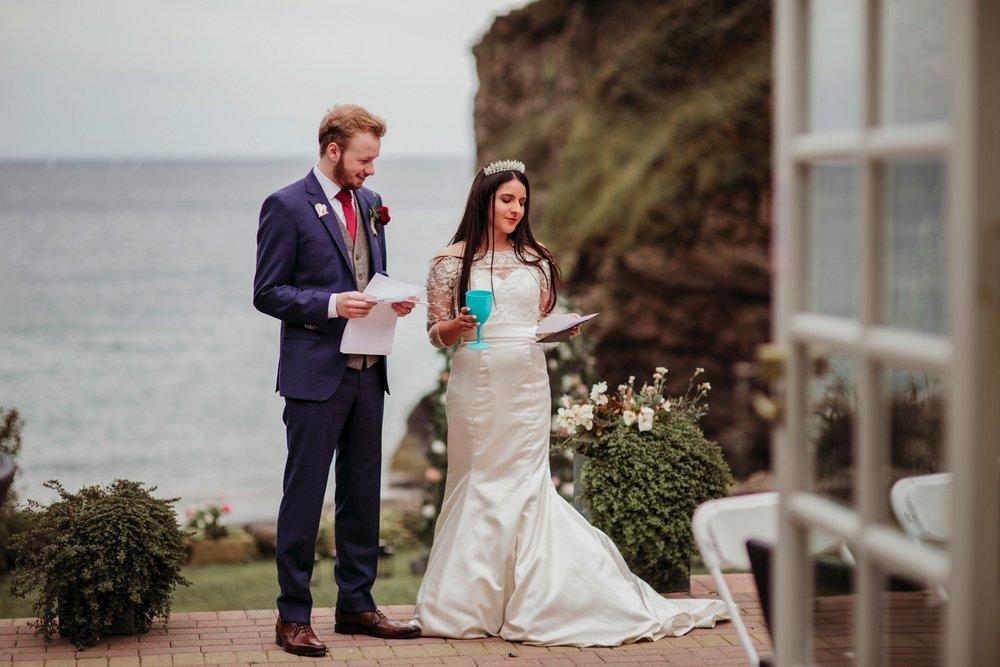 Waterwynch House wedding Tenby KA42.jpg